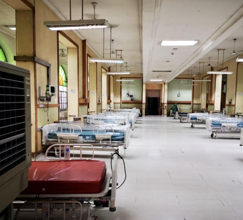 6_Philippine_General_Hospital_COVID-19_ward