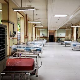 6_Philippine_General_Hospital_COVID-19_ward