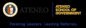 logo ASOG-01