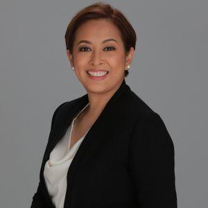 Mayor Abby